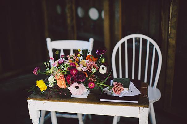 Hannah&Micah_Wedding_HighRes-148