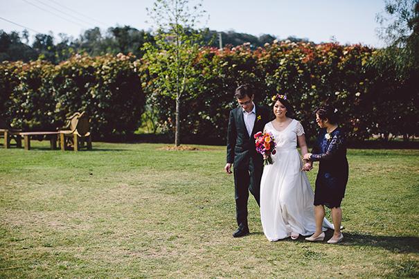 Hannah&Micah_Wedding_HighRes-166
