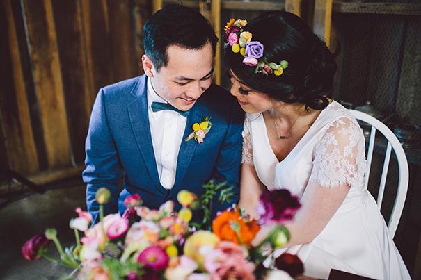 Hannah&Micah_Wedding_HighRes-304