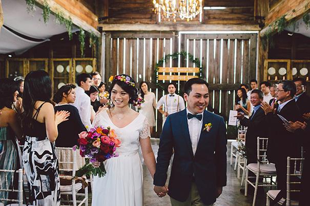 Hannah&Micah_Wedding_HighRes-351