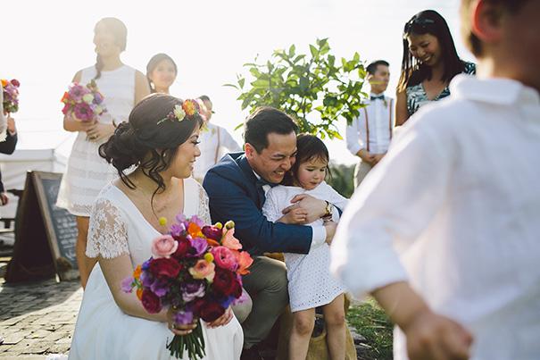 Hannah&Micah_Wedding_HighRes-363
