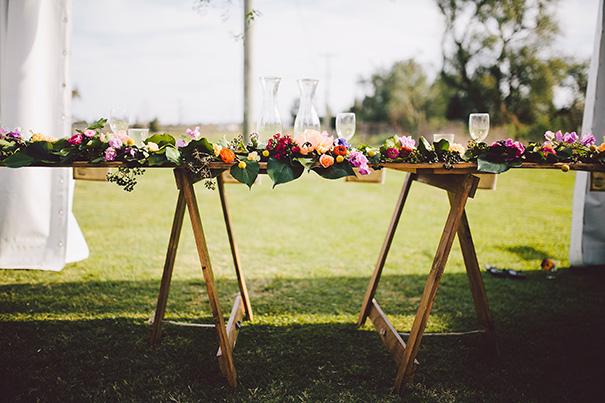 Hannah&Micah_Wedding_HighRes-396