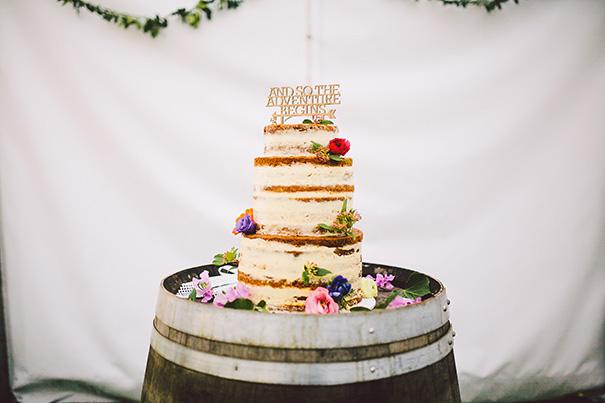 Hannah&Micah_Wedding_HighRes-416
