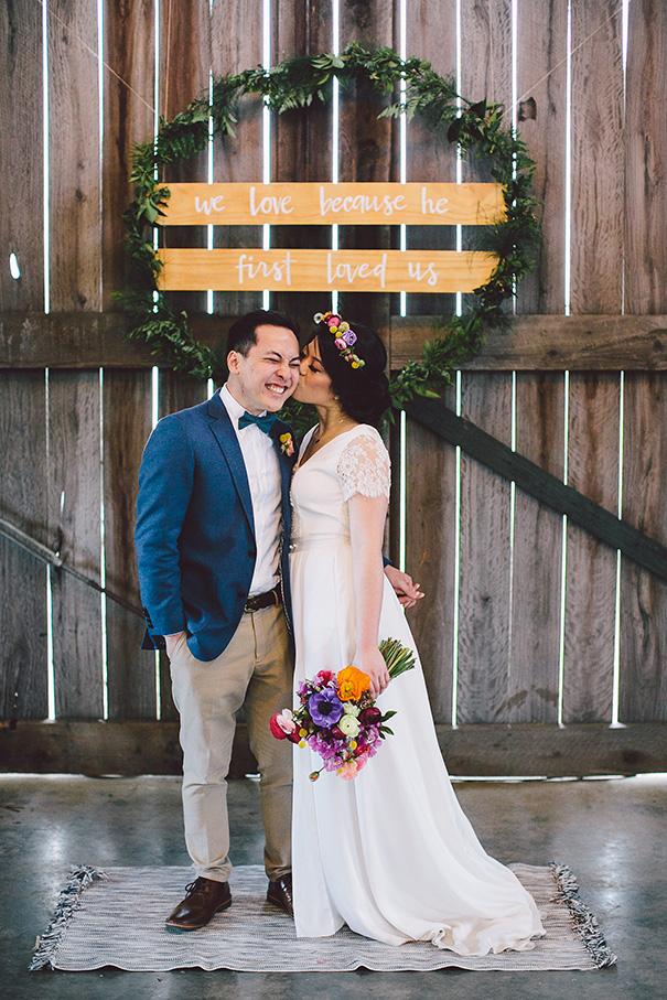 Hannah&Micah_Wedding_HighRes-500