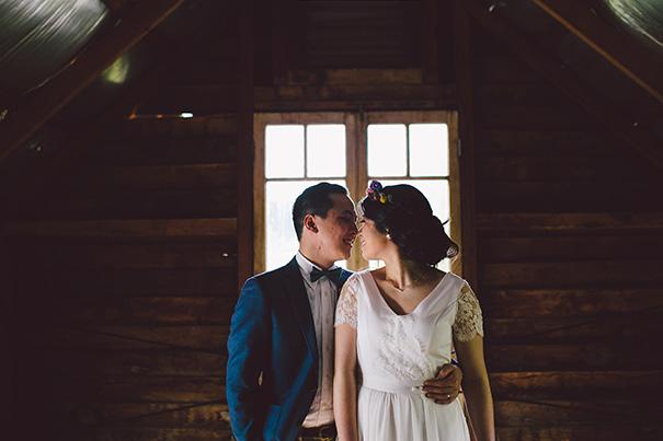 Hannah&Micah_Wedding_HighRes-518