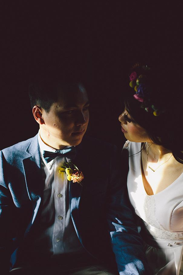Hannah&Micah_Wedding_HighRes-526