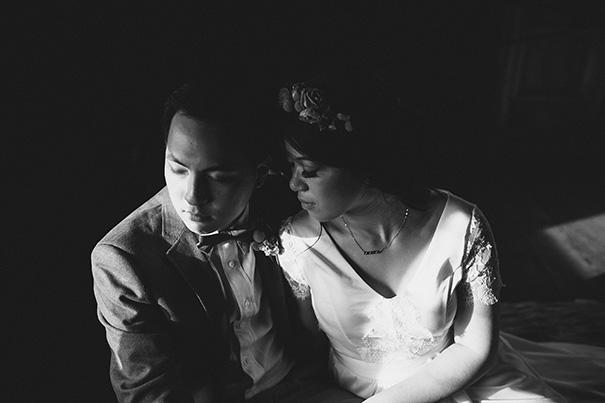 Hannah&Micah_Wedding_HighRes-531