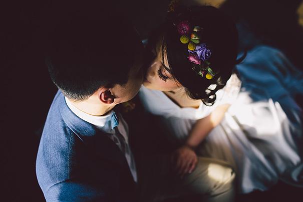 Hannah&Micah_Wedding_HighRes-536