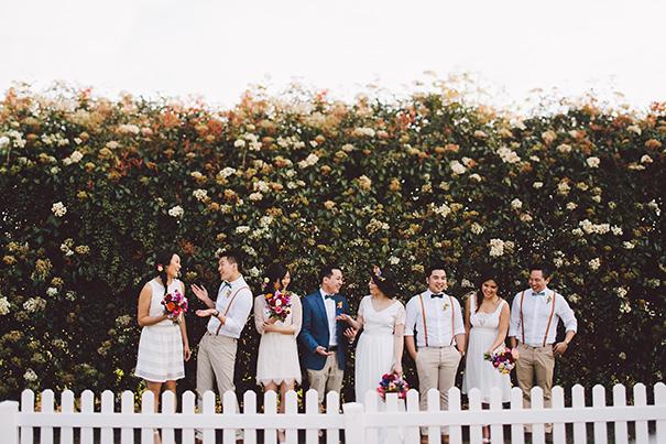 Hannah&Micah_Wedding_HighRes-546