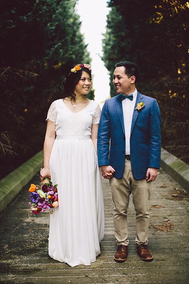 Hannah&Micah_Wedding_HighRes-555