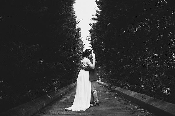 Hannah&Micah_Wedding_HighRes-560