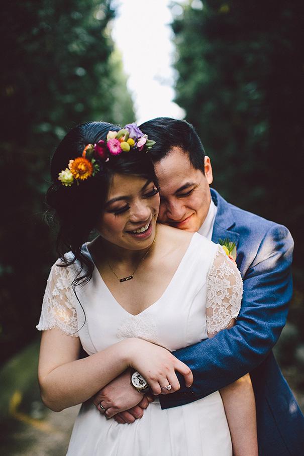 Hannah&Micah_Wedding_HighRes-565