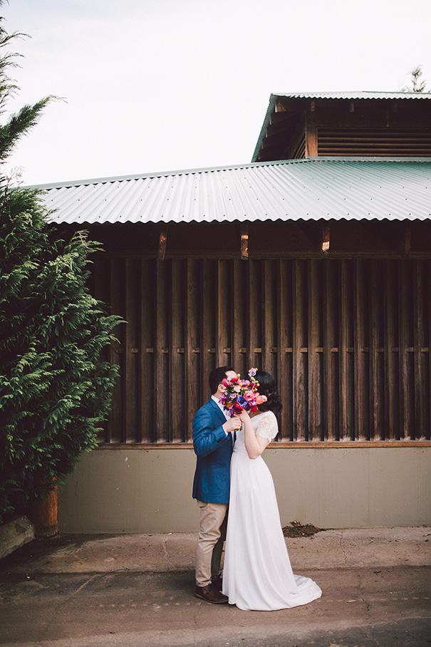 Hannah&Micah_Wedding_HighRes-567