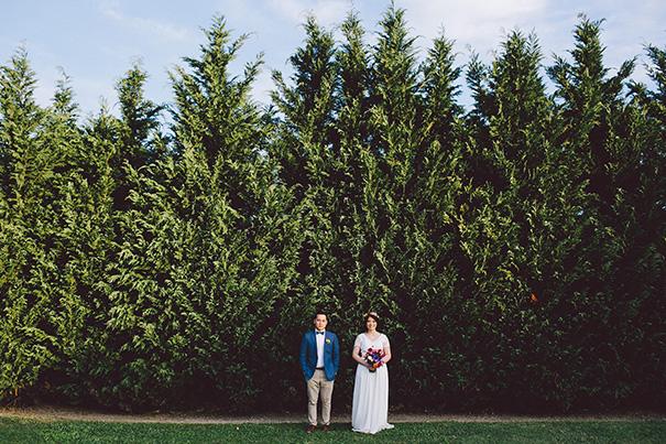 Hannah&Micah_Wedding_HighRes-571