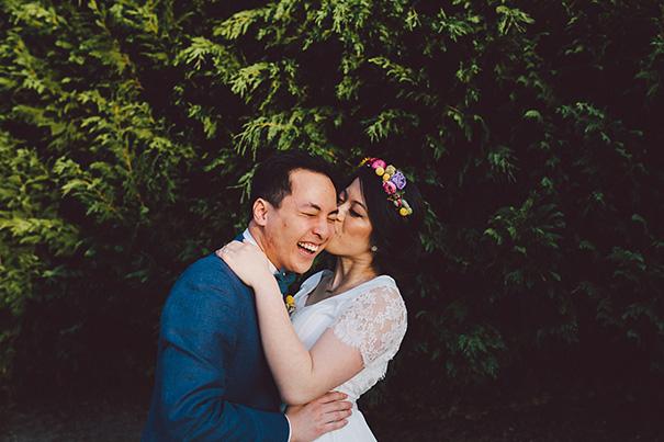 Hannah&Micah_Wedding_HighRes-577