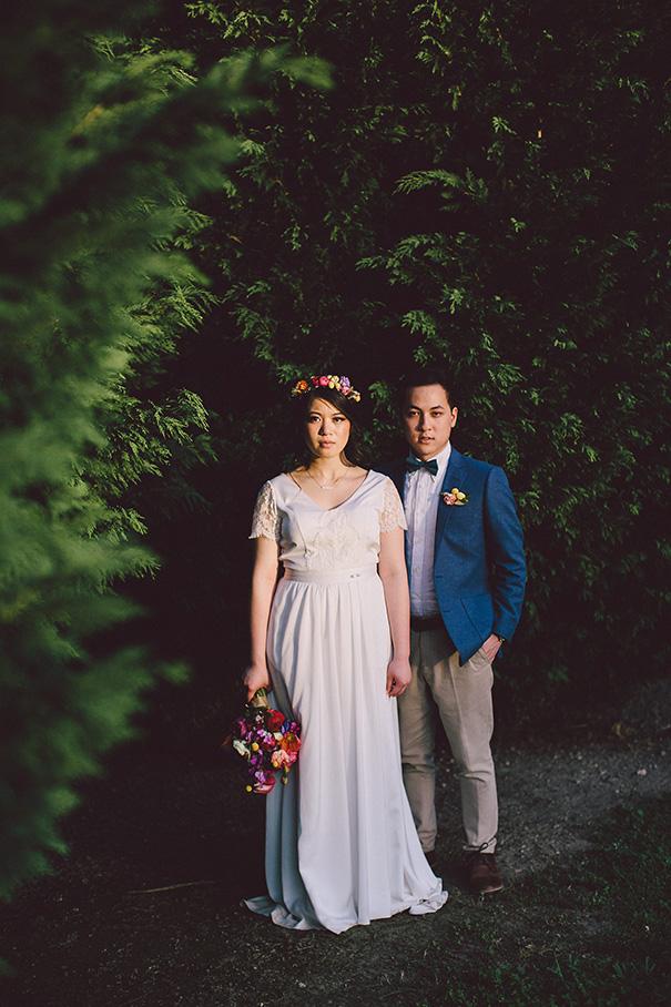Hannah&Micah_Wedding_HighRes-591