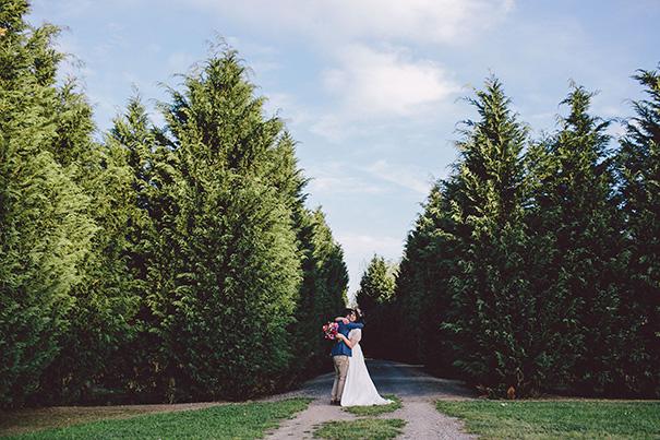 Hannah&Micah_Wedding_HighRes-600