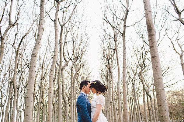 Hannah&Micah_Wedding_HighRes-607