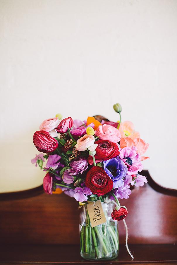 Hannah&Micah_Wedding_HighRes-61