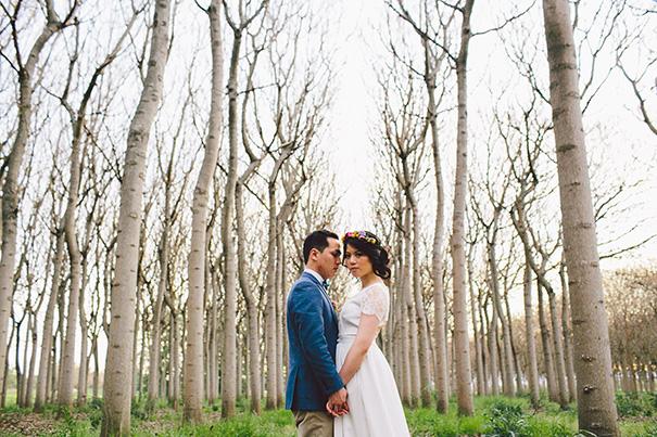Hannah&Micah_Wedding_HighRes-610