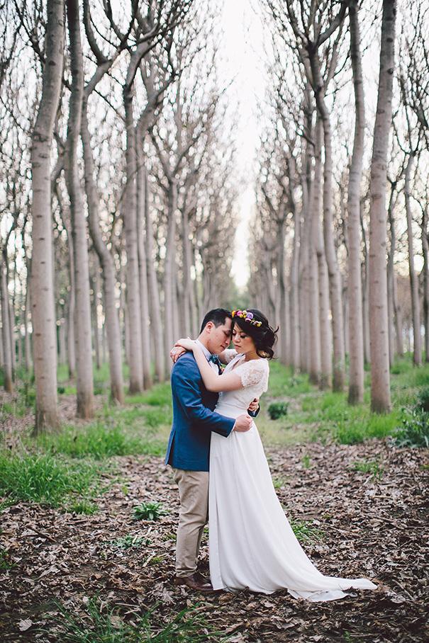 Hannah&Micah_Wedding_HighRes-612