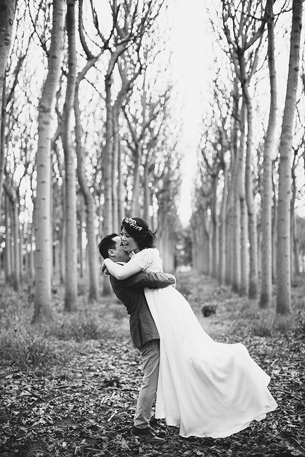 Hannah&Micah_Wedding_HighRes-624