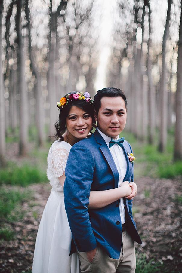 Hannah&Micah_Wedding_HighRes-631
