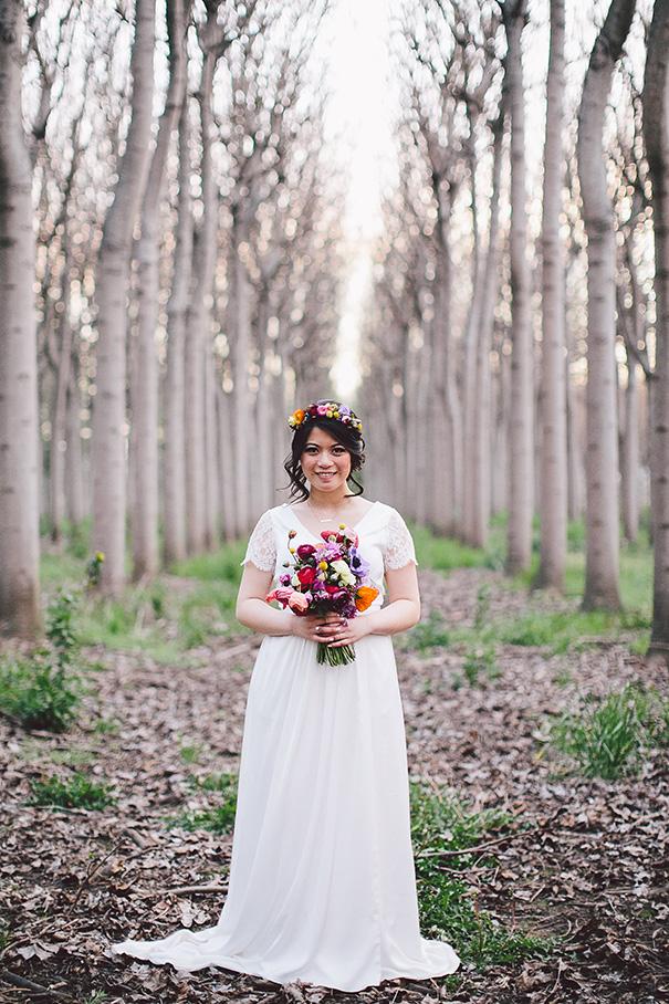 Hannah&Micah_Wedding_HighRes-643