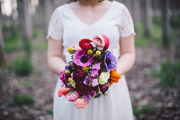 Hannah&Micah_Wedding_HighRes-648