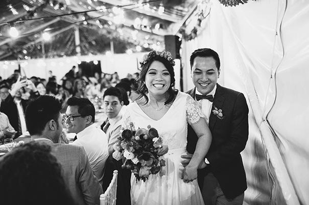 Hannah&Micah_Wedding_HighRes-681