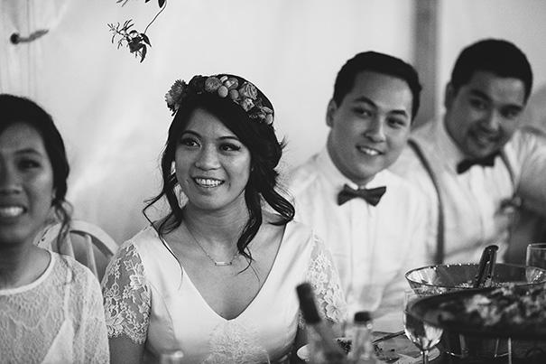 Hannah&Micah_Wedding_HighRes-740