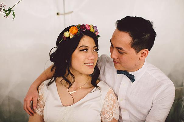Hannah&Micah_Wedding_HighRes-764
