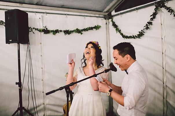 Hannah&Micah_Wedding_HighRes-812