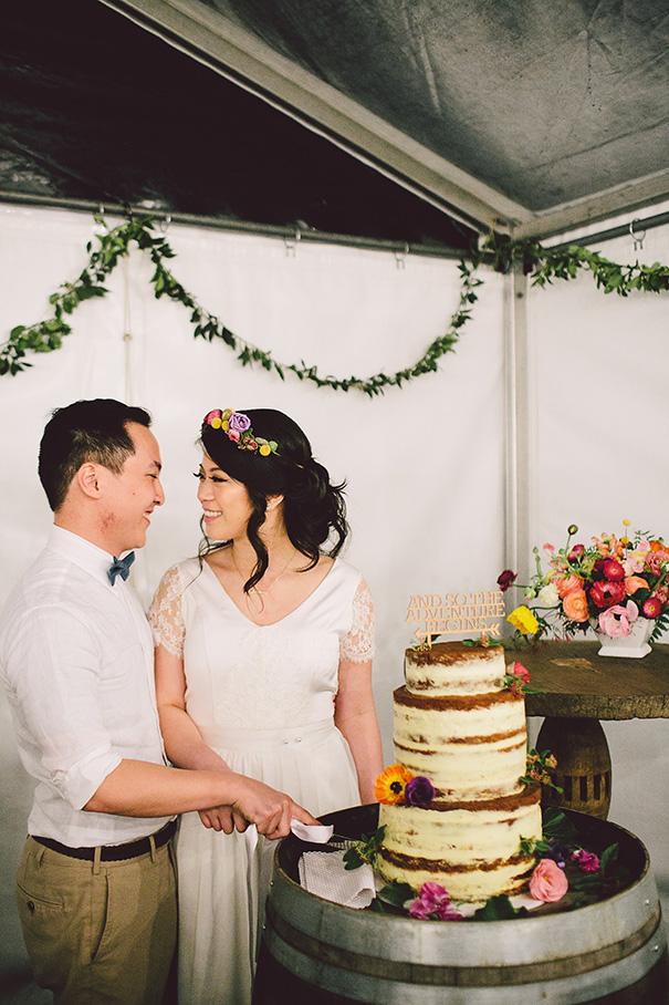 Hannah&Micah_Wedding_HighRes-819