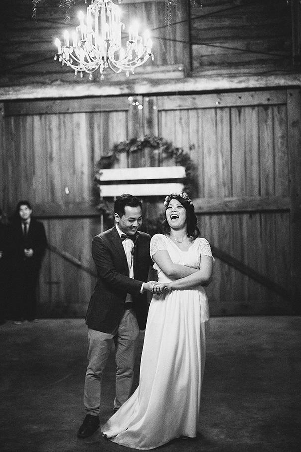 Hannah&Micah_Wedding_HighRes-833