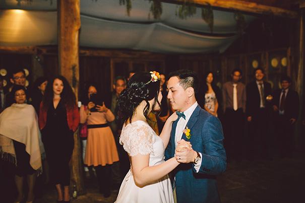 Hannah&Micah_Wedding_HighRes-837