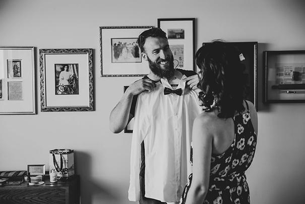 LaraHotzPhotography_Wedding_Sydney_Photographer_8872
