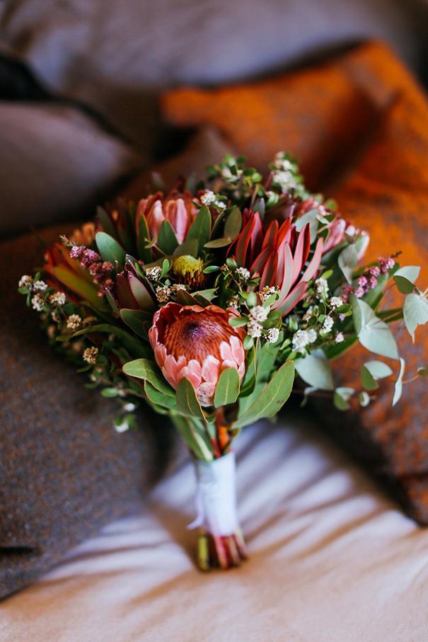 LaraHotzPhotography_Wedding_Sydney_Photographer_8954
