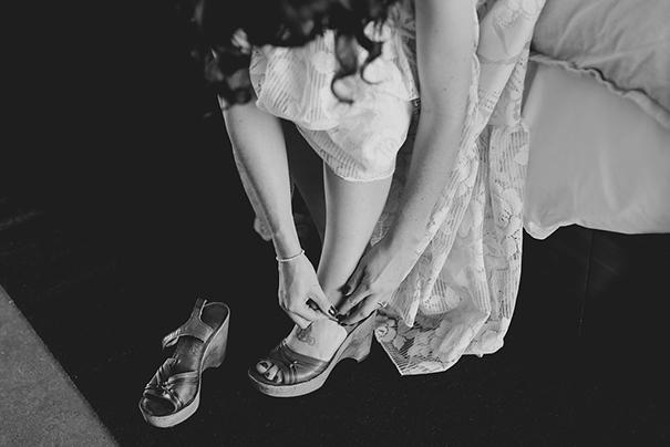 LaraHotzPhotography_Wedding_Sydney_Photographer_8958
