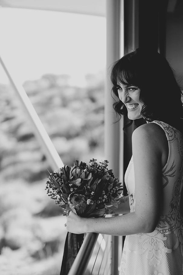LaraHotzPhotography_Wedding_Sydney_Photographer_8961
