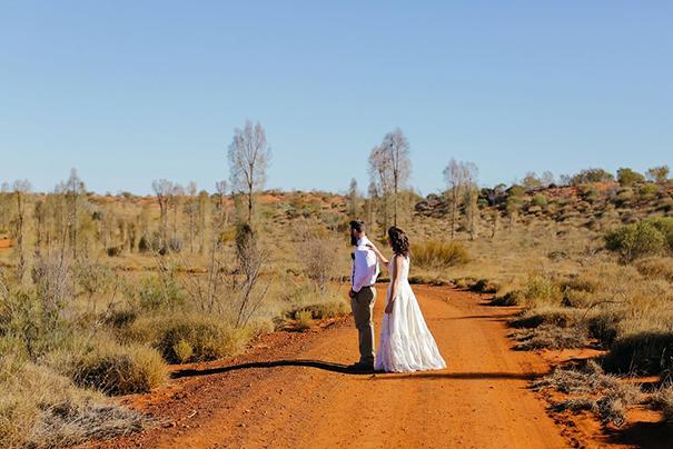 LaraHotzPhotography_Wedding_Sydney_Photographer_8964