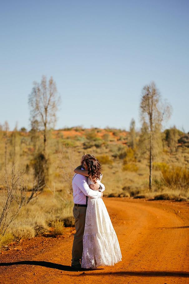 LaraHotzPhotography_Wedding_Sydney_Photographer_8970