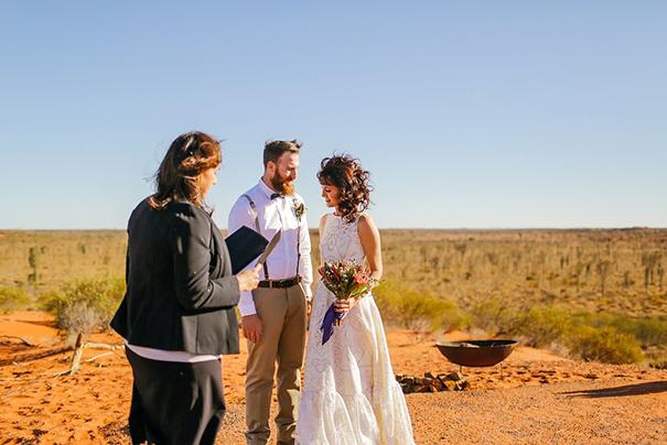 LaraHotzPhotography_Wedding_Sydney_Photographer_8977