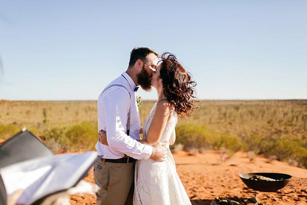 LaraHotzPhotography_Wedding_Sydney_Photographer_9015