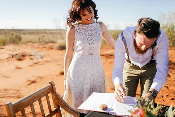 LaraHotzPhotography_Wedding_Sydney_Photographer_9025