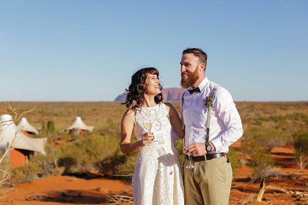 LaraHotzPhotography_Wedding_Sydney_Photographer_9043