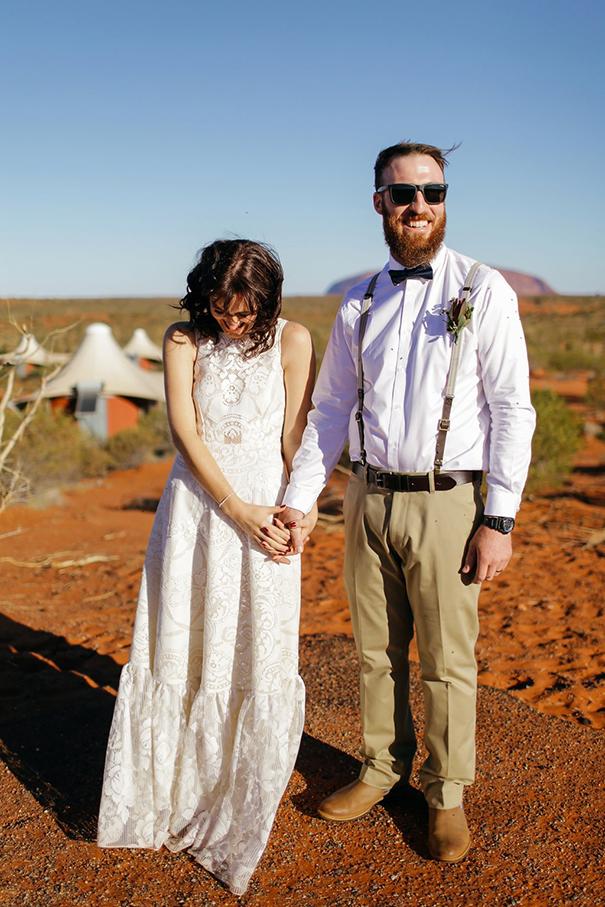 LaraHotzPhotography_Wedding_Sydney_Photographer_9050