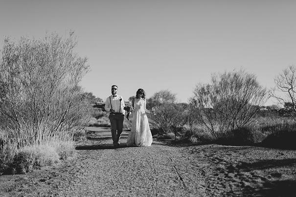 LaraHotzPhotography_Wedding_Sydney_Photographer_9053