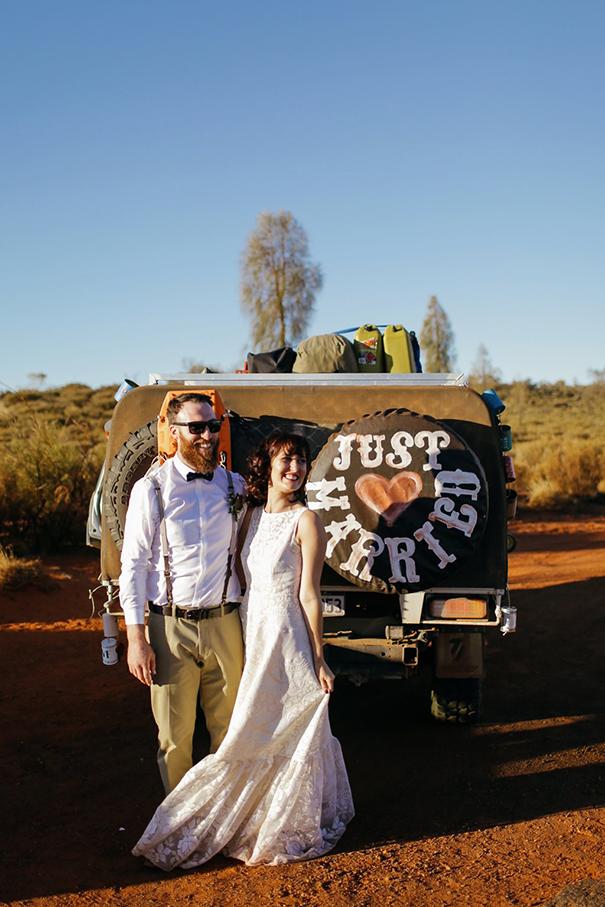 LaraHotzPhotography_Wedding_Sydney_Photographer_9078