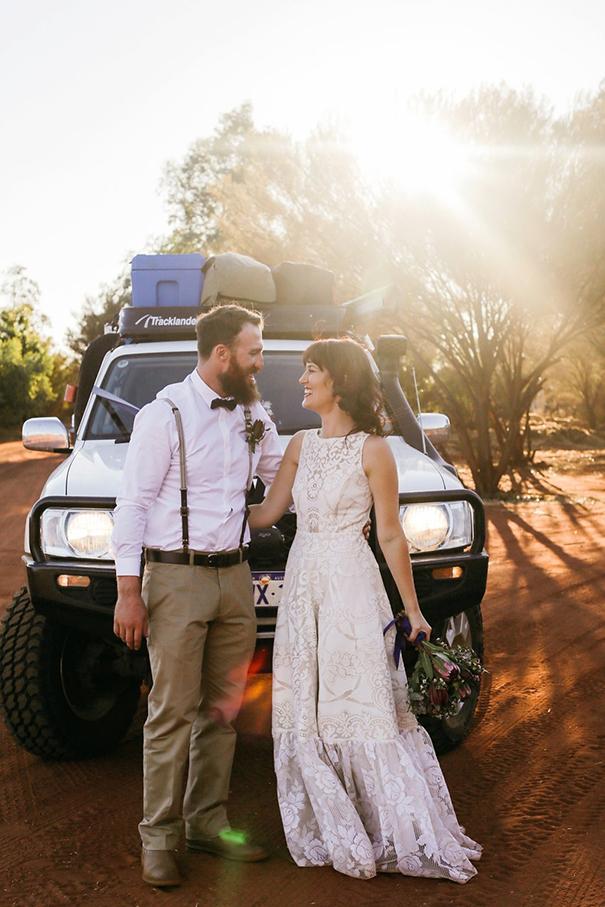 LaraHotzPhotography_Wedding_Sydney_Photographer_9087
